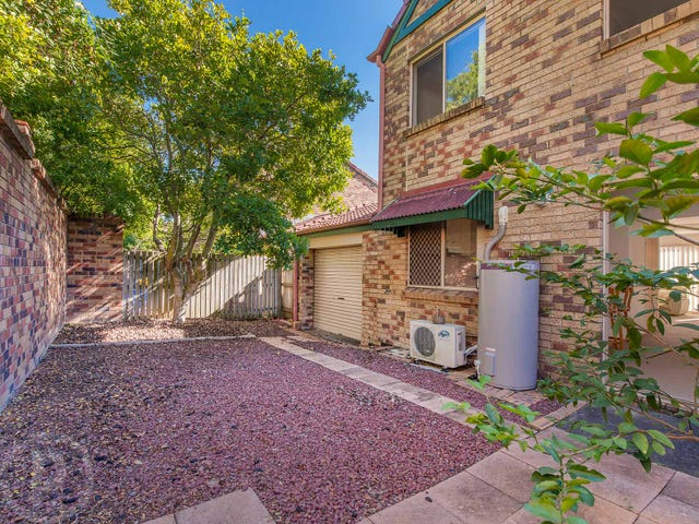 3/41 Bleasby Road, Eight Mile Plains, Qld 4113