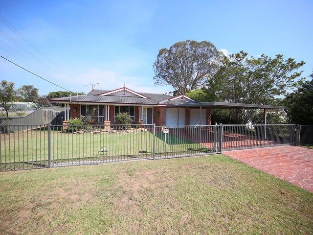 2 Emmett St, Tahmoor, NSW 2573