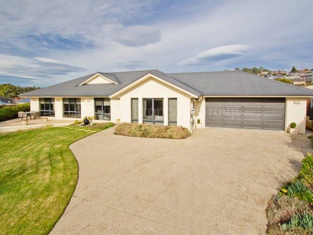 3 Brownrigg Place, Youngtown, Tas 7249