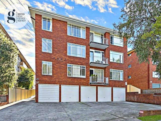 4/37 Forster Street, West Ryde, NSW 2114