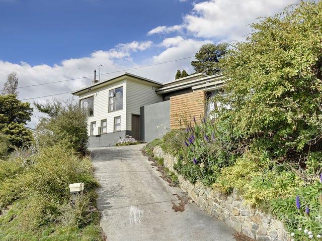 1/22 Benjafield Terrace, Mount Stuart, Tas 7000