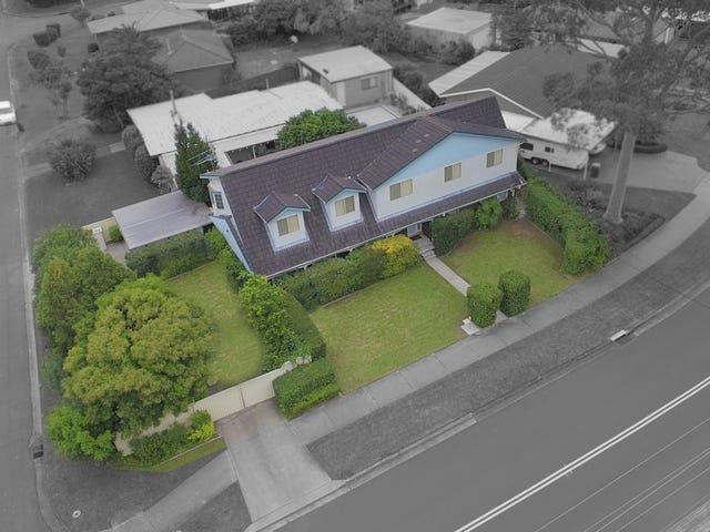 1 Martindale Avenue, Baulkham Hills, NSW 2153