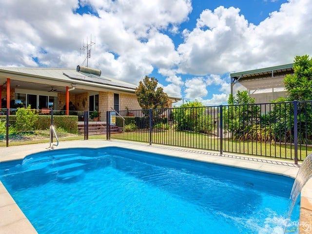 4 Vanguard Court, Cooloola Cove, Qld 4580