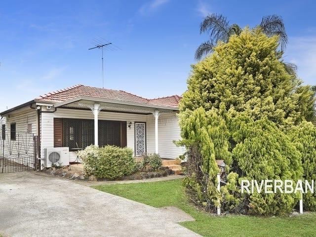37 Richardson Street, Merrylands, NSW 2160