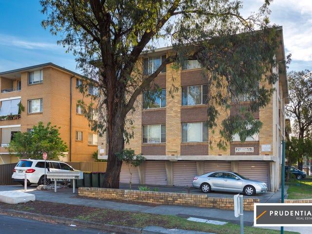 8/37 Castlereagh Street, Liverpool, NSW 2170