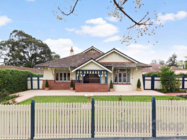 37 Godfrey Terrace, Leabrook, SA 5068