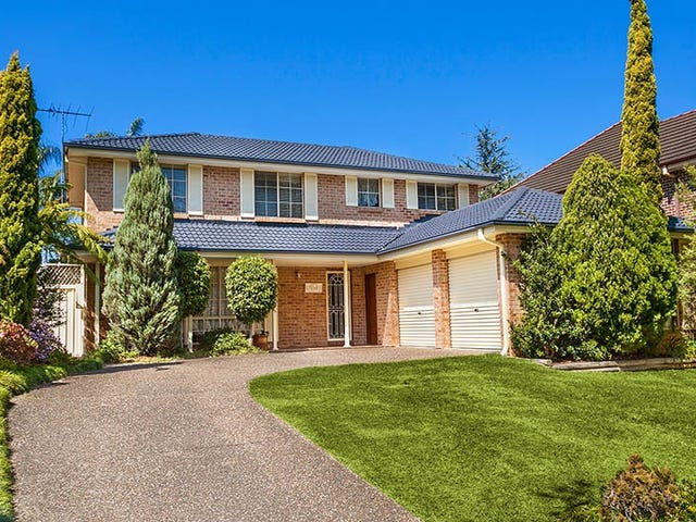 130 Warrangarree Drive, Woronora Heights, NSW 2233