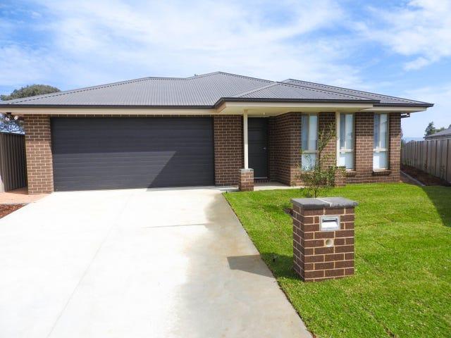 20 Angus Court, Thurgoona, NSW 2640