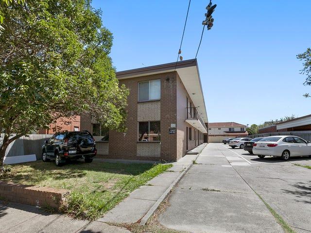 4/7 Empire Street, Footscray, Vic 3011