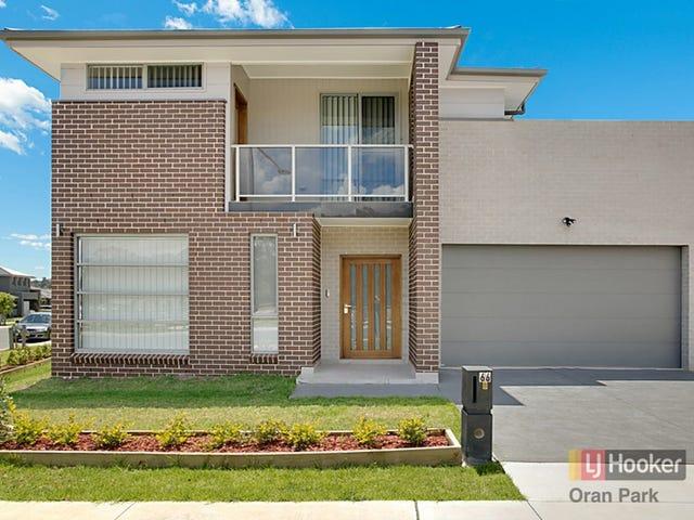 66B Longhurst Street, Oran Park, NSW 2570