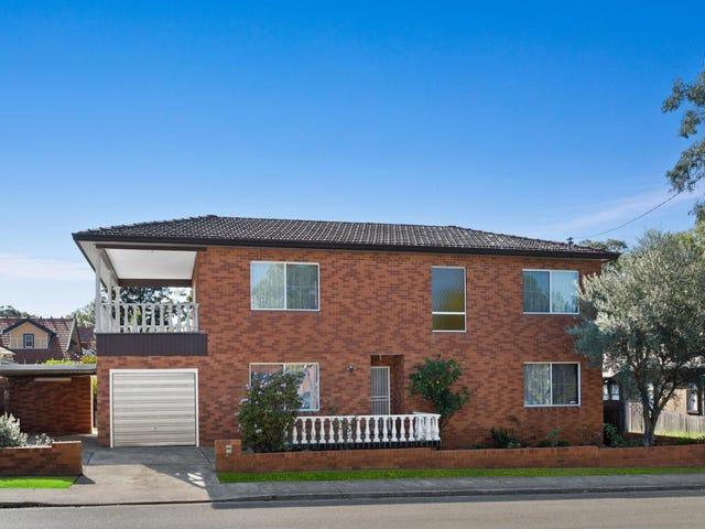 33 Wyatt Avenue, Burwood, NSW 2134
