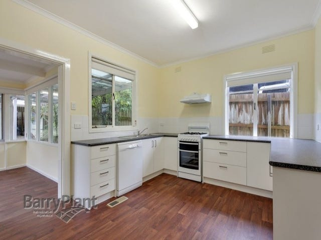 193 Canterbury Road, Heathmont, Vic 3135