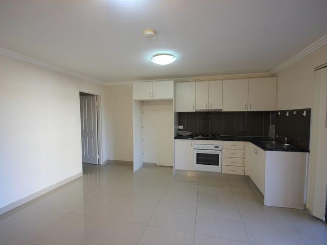 31A Mulgi Street, Blacktown, NSW 2148