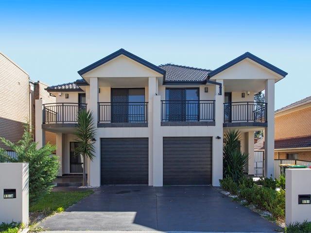 114A Iberia Street, Padstow, NSW 2211