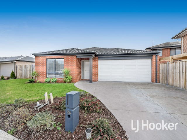 26 Rosina Drive, Officer, Vic 3809
