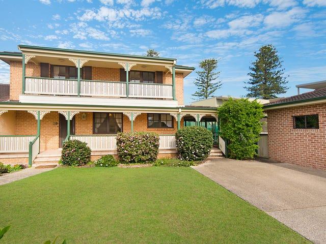 2/7 Claude Street, Yamba, NSW 2464