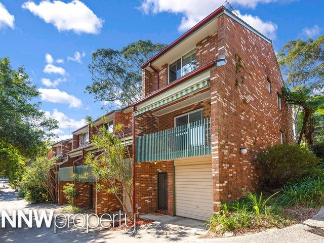 17/14 Robert Street, Telopea, NSW 2117