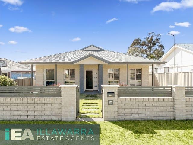 64 Parkes Street, Oak Flats, NSW 2529