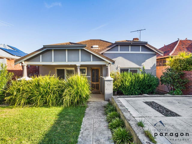 5 Carrington Street, North Perth, WA 6006