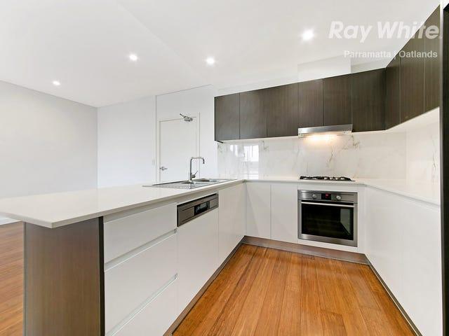 9/18-22A Hope Street, Rosehill, NSW 2142