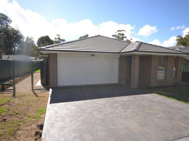 2 Vivienne Street, Hill Top, NSW 2575