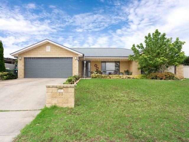 33 Kimba Drive, Glenfield Park, NSW 2650