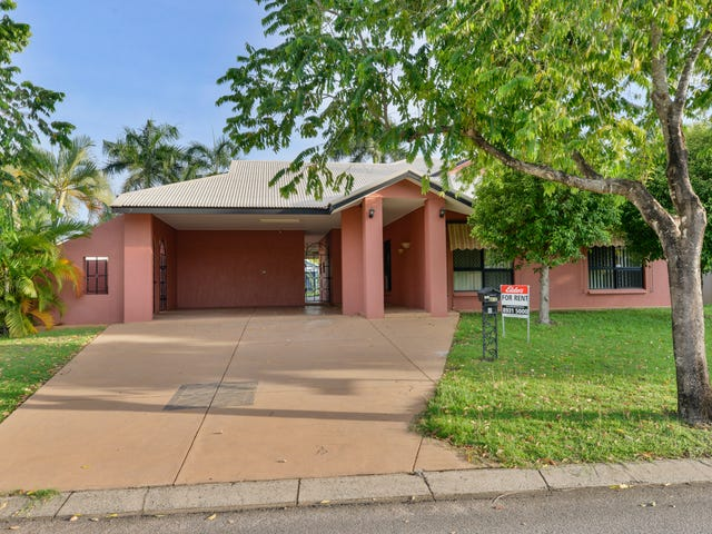 4 Maranthes Place, Durack, NT 0830