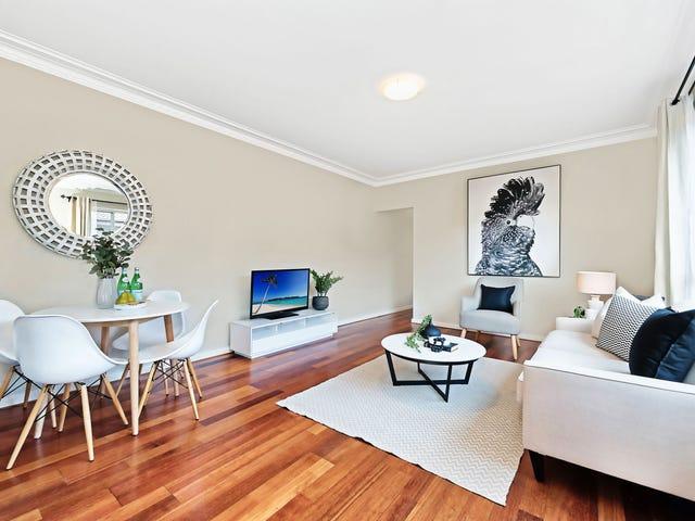 7/27 Wharf Road, Gladesville, NSW 2111