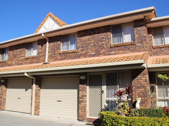3/16 William Street, Tweed Heads South, NSW 2486