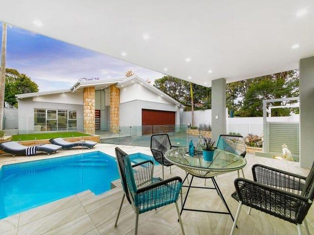 59 John Street, Granville, NSW 2142