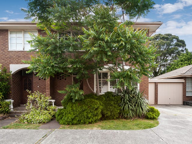 7/126 Were Street, Brighton, Vic 3186