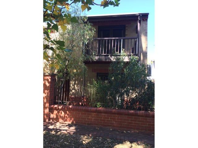 6/2 Spence Avenue, Myrtle Bank, SA 5064