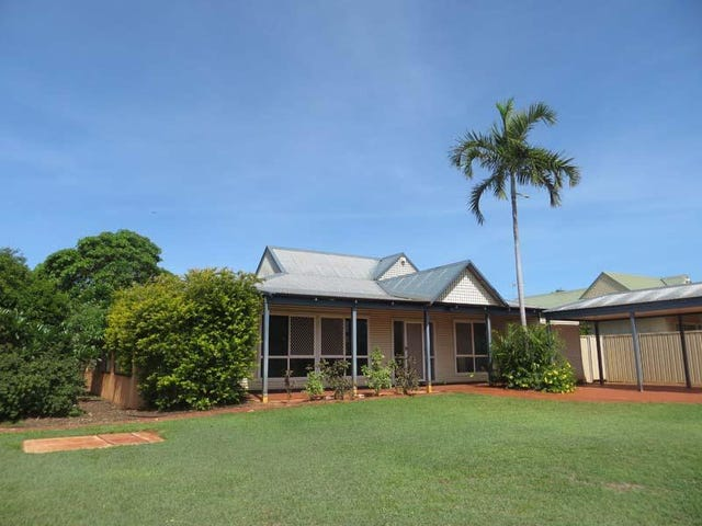 1 Ibis Way, Djugun, WA 6725