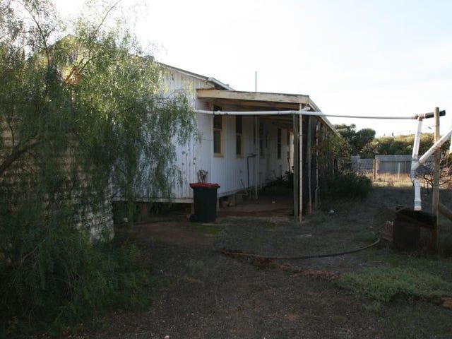 23 Laver Road, Kadina, SA 5554
