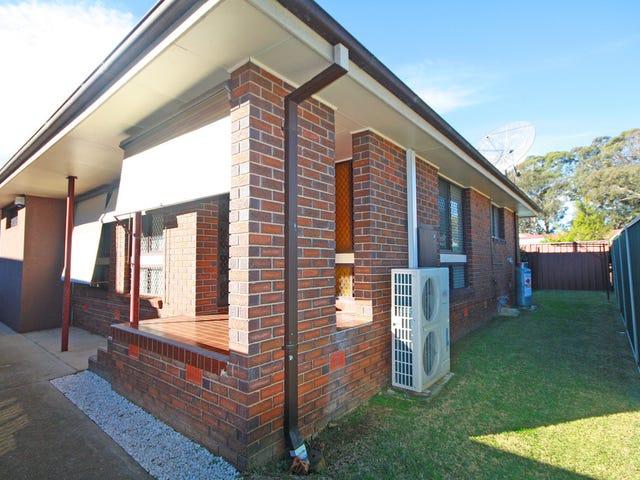 11/25 Trafalgar Street, Glenfield, NSW 2167