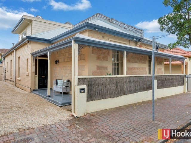 29 Margaret Street, Norwood, SA 5067