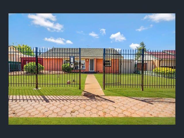 20 Tindola Avenue, Brahma Lodge, SA 5109