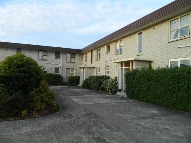 9/44-46 Hiller Street, Devonport, Tas 7310