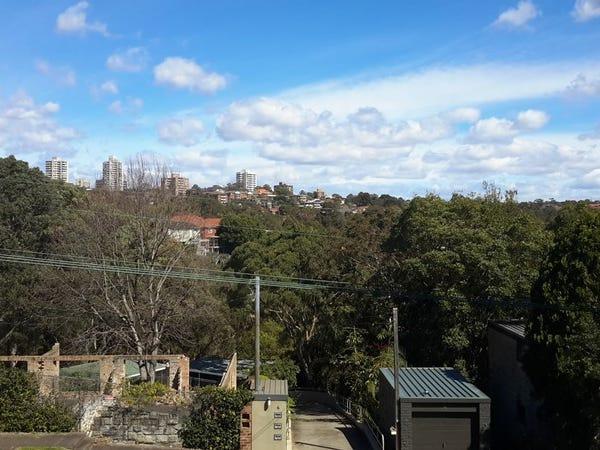 2/7 Tobruk Avenue, Cremorne, NSW 2090