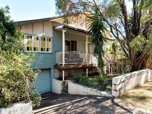 17 Toombul Terrace, Nundah, Qld 4012