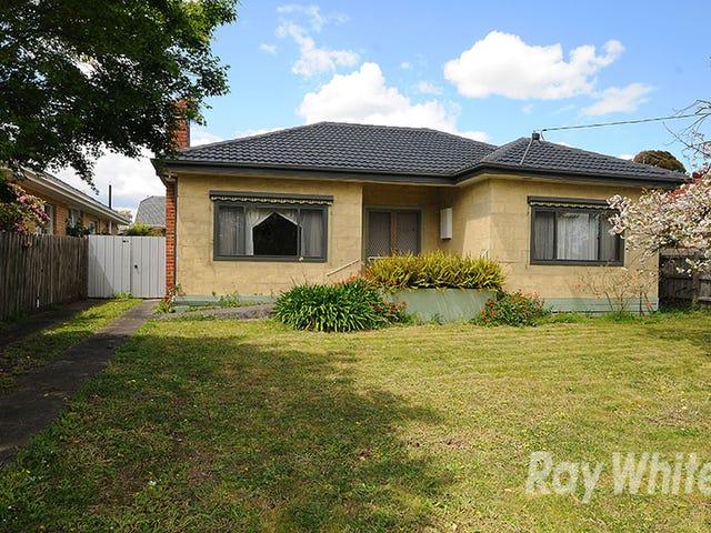 34 Mount Street, Glen Waverley, Vic 3150