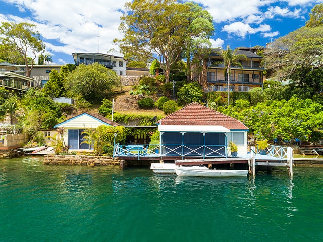 231 Gannons Road, Caringbah South, NSW 2229