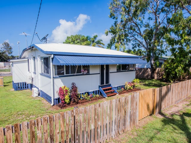230 Slade Point Road, Slade Point, Qld 4740