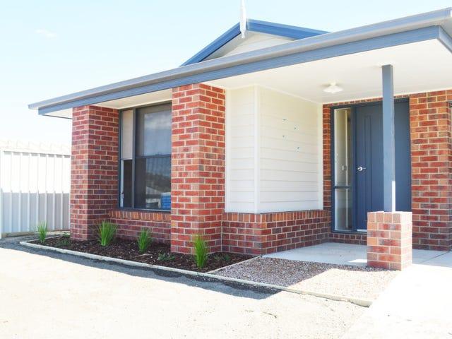 29 Hanrahan Street, Hamilton Valley, NSW 2641