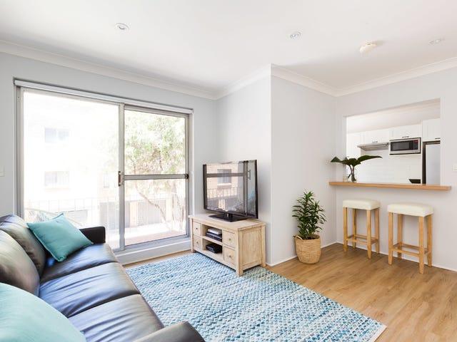 6/10 Frazer Street, Collaroy, NSW 2097