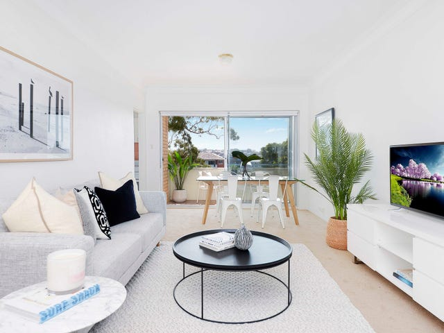 7/11a-15 Berwick Street, Coogee, NSW 2034