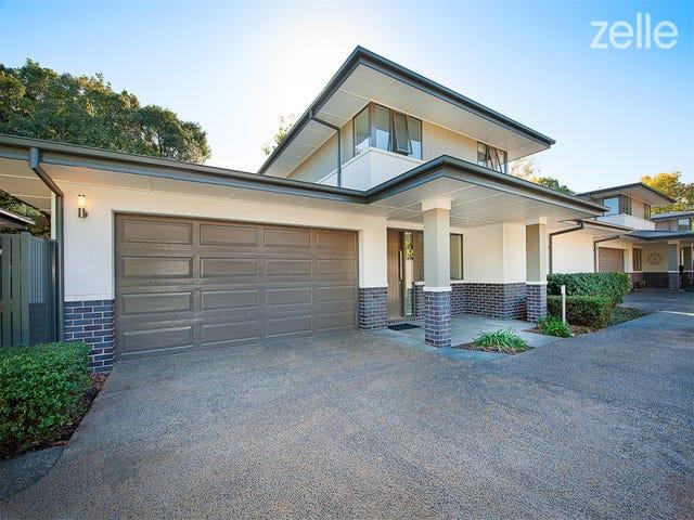 3/623 Kiewa Street, Albury, NSW 2640