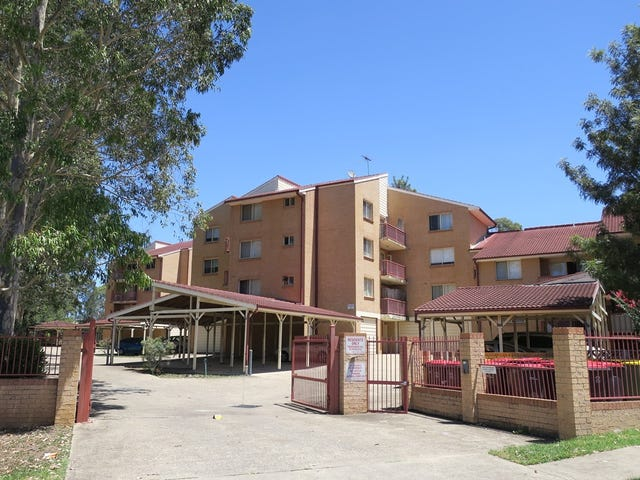 10/40-42 Victoria Street, Werrington, NSW 2747