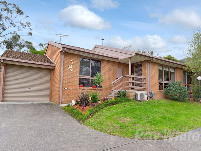 9/30A Forest Road, Ferntree Gully, Vic 3156