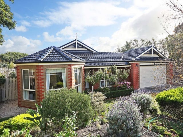 22 Gwinganna Drive, Clifton Springs, Vic 3222